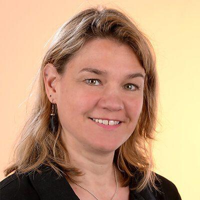 Birgit Aschenbroich