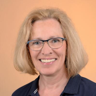 Carmen Rößler